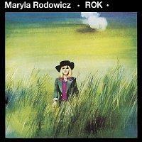 Maryla Rodowicz – Rok