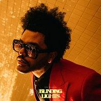 The Weeknd – Blinding Lights [Instrumental]