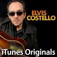 Elvis Costello – iTunes Originals - Elvis Costello