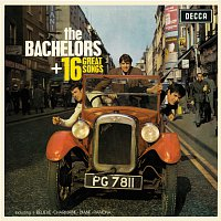 The Bachelors – 16 Great Songs