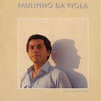 Paulinho Da Viola – A Toda Hora Rola Uma Estória