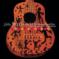 John Williams – El Diablo Suelto