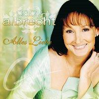 Gaby Albrecht – Alles Liebe