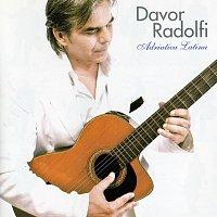 Davor Radolfi – Adriatica Latina
