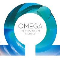 Omega – The Progressive Eighties – CD