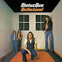 Status Quo – On The Level