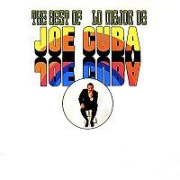 Joe Cuba – The Best Of Joe Cuba