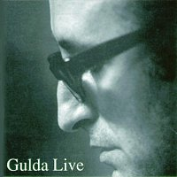 Friedrich Gulda – Gulda Live