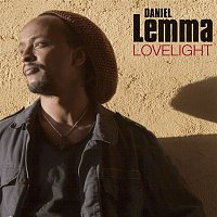 Daniel Lemma – Lovelight