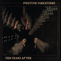 Ten Years After – Positive Vibrations