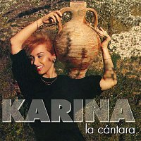 Karina – La Cántara