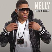 Nelly – Tippin' In Da Club [Edited Version]