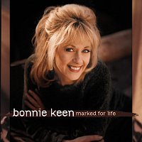 Bonnie Keen – Marked For Life