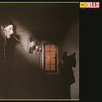 The Dells – Face To Face