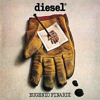 Eugenio Finardi – Diesel [Remastered 2016]