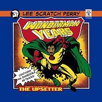 """Lee """"Scratch"""" Perry – The Wonderman Years"""