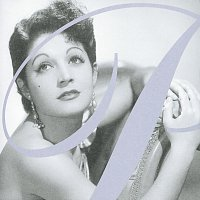 Rena Vlachopoulou – Rena Vlachopoulou / Ta Klasika 1959-1966