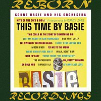 Count Basie – This Time by Basie! (Expanded,HD Remastered)