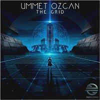 Ummet Ozcan – The Grid