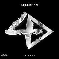 The-Dream – IV Play