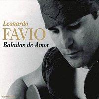 Leonardo Favio – Baladas De Amor