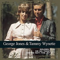 Tammy Wynette, George Jones – Collections