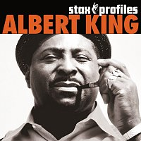 Albert King – Stax Profiles: Albert King