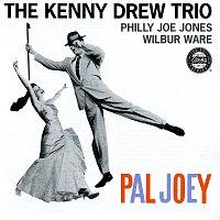 Kenny Drew Trio – Pal Joey