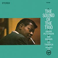 The Oscar Peterson Trio – The Sound Of The Trio [Live / Expanded Edition]