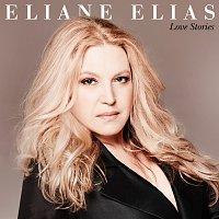 Eliane Elias – Love Stories