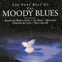 The Moody Blues – The Very Best Of The Moody Blues