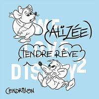 Alizée – Tendre reve [De 'Cendrillon']