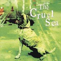 The Cruel Sea – Three Legged Dog