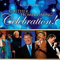 Bill & Gloria Gaither – Gaither Homecoming Celebration!