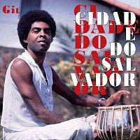 Gilberto Gil – Cidade Do Salvador