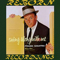 Frank Sinatra – Swing Along With Me (HD Remastered)