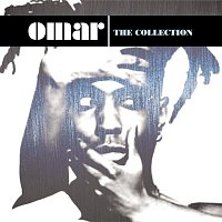 Omar – The Collection