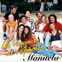 Manuela – Les vacances de l'amour