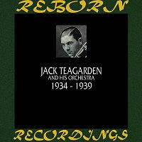 Jack Teagarden – 1934-1939 (HD Remastered)