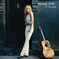 Sheryl Crow – Detours