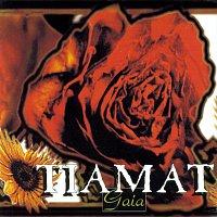 Tiamat – Gaia