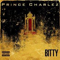 Prince Charlez – Bitty
