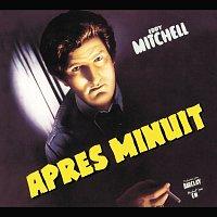 Eddy Mitchell – Apres minuit