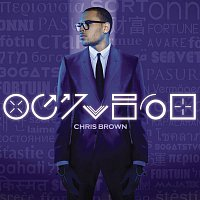 Chris Brown – Fortune (Expanded Edition)