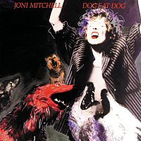 Joni Mitchell – Dog Eat Dog