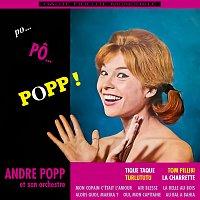 André Popp – Po... Po... Popp !