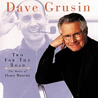Dave Grusin – Two For The Road