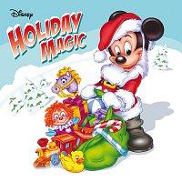 Různí interpreti – Disney Holiday Magic