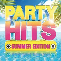 Alexandra Burke, Flo Rida – Party Hits: Summer Edition