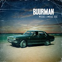 Buurman – Middellandse Zee (single version)